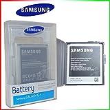 Batterie d'origine pour Samsung Galaxy S4 GT-i9505 GH43-03833A