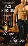 Hope Ignites (A Hope Novel)