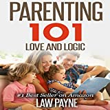Parenting Help: Love and Logic