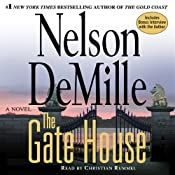 The Gate House | [Nelson DeMille]