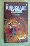 Kingsbane (0867210982) by John Morressy