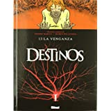 Destinos 13 (B. Grafica - Destino)