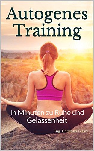 autogenes-training-in-minuten-zu-ruhe-und-gelassenheit