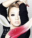 ETERNITY ~Love & Songs ~
