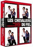 echange, troc Les Chevaliers du fiel - Coffret - Repas de famille + Spécial Sud + L'assassin est dans la salle