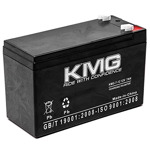 kmg-12v-7ah-replacement-battery-for-kelvinator-scientific-audio-alarm