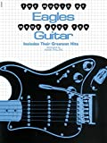 The Music of Eagles Made Easy for Guitar (The Music of... Made Easy for Guitar Series)