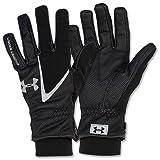Under Armour UA Extreme ColdGear® Gloves