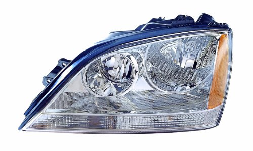 depo-323-1113l-asn1-kia-sorento-driver-side-replacement-headlight-assembly
