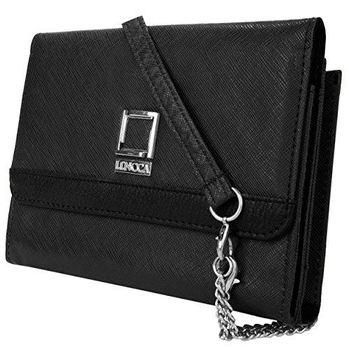 lencca-nikina-luxury-stilvoller-schutz-dame-hundbag-crossbody-art-tragegurt-mit-cash-kartenhalter-sl