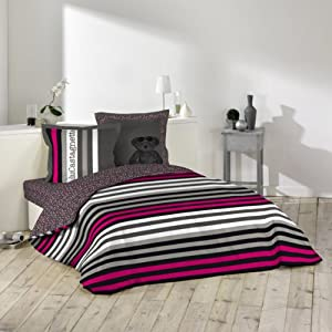 liste d 39 anniversaire de gaetan d rose adidas fushia top moumoute. Black Bedroom Furniture Sets. Home Design Ideas