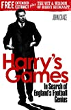 Harry's Games, Wit and Wisdom (English Edition)