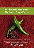 Image of Medicinal Seasonings