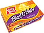 Jolly Time Blast O Butter Ultimate Mo...