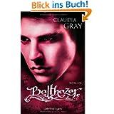 Balthazar: Roman