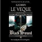 Black Sword | Kathryn Le Veque