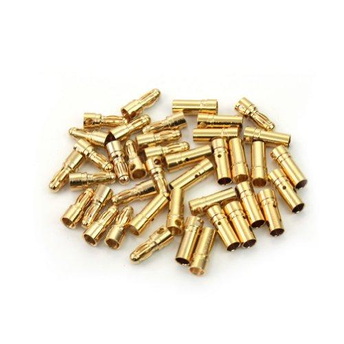 20-pares-35mm-conector-banana-chapado-en-oro-macho-hembra-para-radio-control