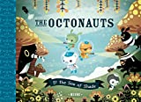 The Octonauts and the Sea of Shade (Octonauts, The)