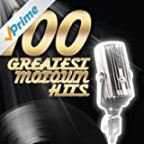 100 Greatest Motown Hits