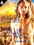 Ellie's Wolf (After the Crash Book 5)