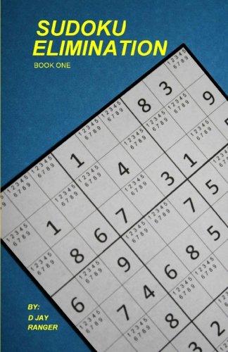 Sudoku Elimination PDF