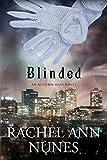 Blinded: An Autumn Rain Novel