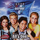 All 4 One Befour