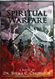 img - for Spiritual Warfare book / textbook / text book