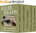 Killer Reads: A Collection of the Bes...