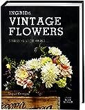 Image de Ingrids Vintage Flowers: Sträuße - Gestecke - Kränze