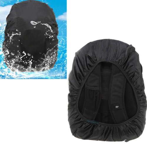 Vktech Camping Hiking Backpack Rucksack Bag Waterproof