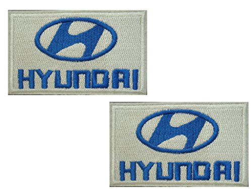 2-pieces-hyundai-iron-on-patch-embroidered-grand-prix-motif-applique-f1-formula-one-race-sports-car-
