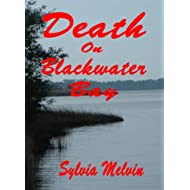 Death On Blackwater Bay