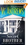 Secret Brother (The Diaries series Bo...