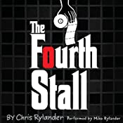 The Fourth Stall | [Chris Rylander]