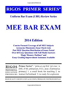 Home - Bar Exam Resources - Research Guides at University of Cincinnati