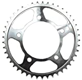 JT Sprockets JTR1304.38 38T Steel Rear Sprocket