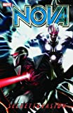 Nova Vol. 3: Secret Invasion (v. 2) (0785126627) by Dan Abnett