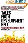 Tales From Development Hell: New Upda...