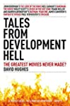 Tales From Development Hell: New Upda...