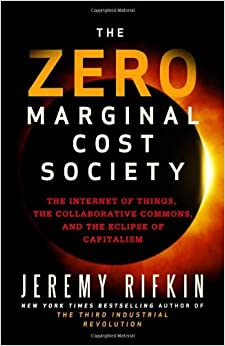 a review of jeremy rifkins book beyond beef The book: palatable human food but this is beyond the one of the most commonly occurring personal attack points that right-wingers use against jeremy corbyn.