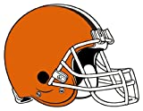 Cleveland Browns Needlework Pattern (NFL Team Logos)