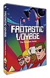 Fantastic Voyage [DVD]