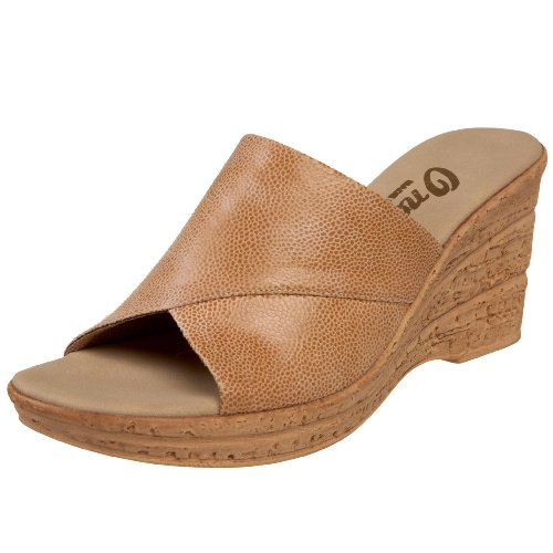 onex-womens-christina-sandalbeige-eldorado8-m-us