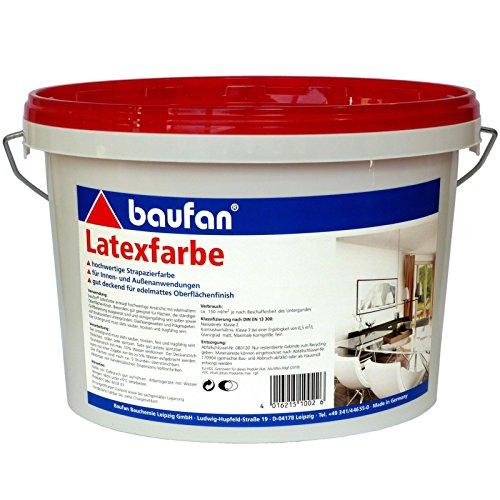 5-liter-latex-farbe-fur-innen-aussen-hochwertige-strapazierfarbe