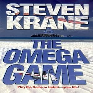 The Omega Game | [Steven Krane]