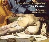 echange, troc  - La Passion Op.93