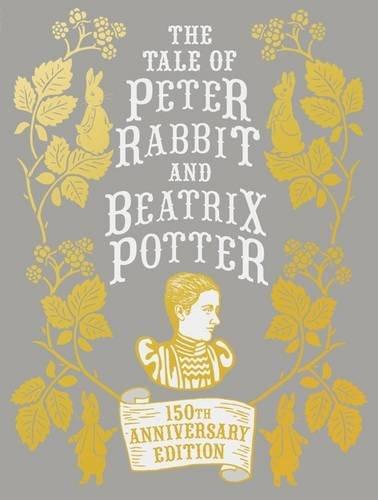 Beatrix Potter - Page 2 51f0ZkaKldL