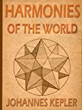 Image of Harmonies of the World