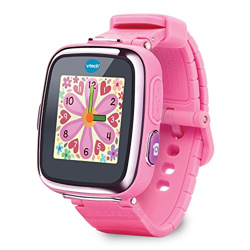 vtech-171613-kidizoom-dx-smart-watch